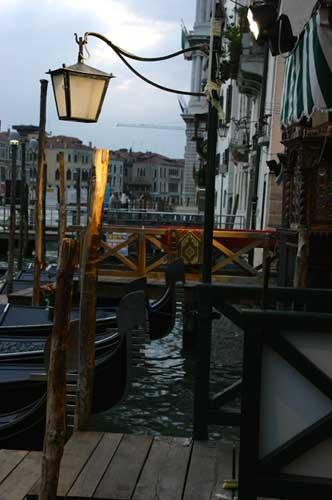 Farol-en-Venecia