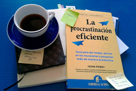 procrastinacion-eficiente-perfeccion-fantasia