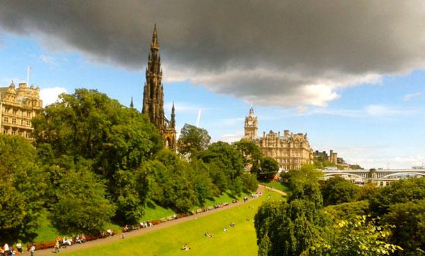 Edimburgo-tenebrosa