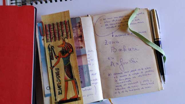 cuaderno-nota-mimmi