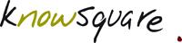 logo_knowsquare