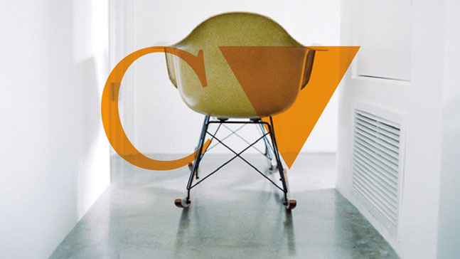logo-sillon-3