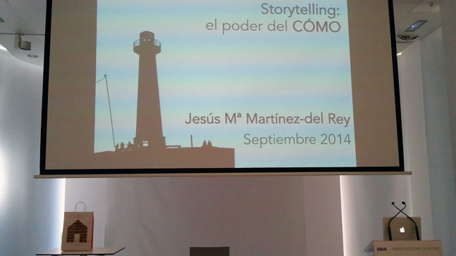 storytelling-etico