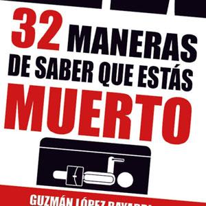 32maneras-2