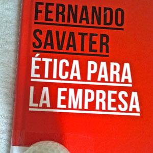 etica_-para_-la_empresa