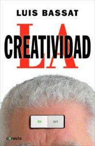 la creatividad-portada-bassat