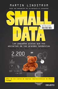 como tomamos decisiones-small data-portada