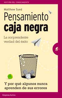 7-libros-recomendados-verano-2017-pensamiento-caja-negra-portada