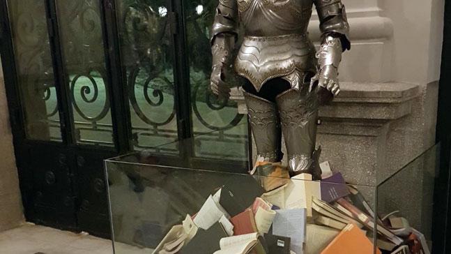 contar-historias-libros y guerreros