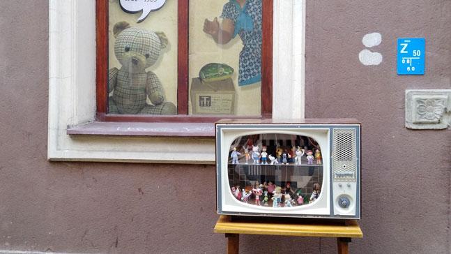 Todo-cuenta-imagen-museo-juguete- Gdansk