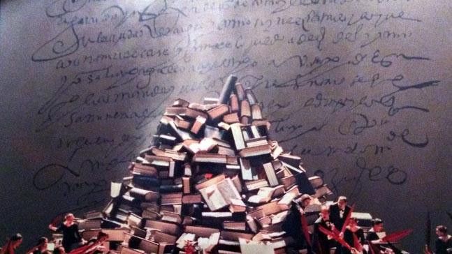 el relato, libros-personas-palabras